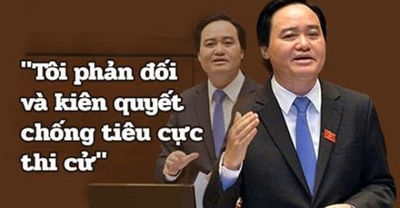 Lo Cho B U1ed9 Tr U01b0 U1edfng Ph U00f9ng Xu U00e2n Nh U1ea1