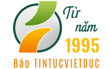 https://www.tintucvietduc.net/thumb/thumb.php?src=/images/default_image.jpg&w=160&h=100&zc=1&q=85&a=c