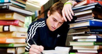 5 Kinh nghiệm học tiếng Đức dành cho người bận rộn