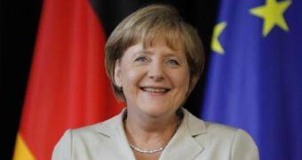 Đức khởi động đàm phán thành lập Chính phủ liên minh