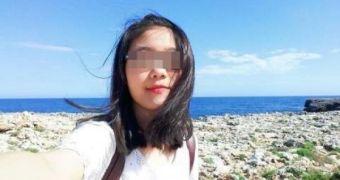 Vụ nữ sinh Việt tử vong ở Đức: Nguyên nhân ban đầu là do tự sát