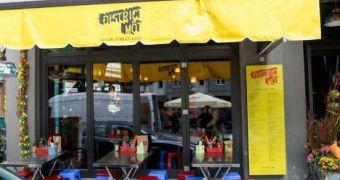 Top 5 quán Việt ở Berlin đang làm vang danh nền ẩm thực nước nhà