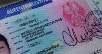 Tại sao phải có B1 mới được cấp thẻ định cư dài hạn?