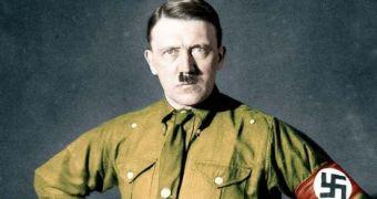 21 sự thật bất ngờ ít người biết về Adolf Hitler