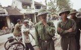 https://www.tintucvietduc.net/thumb/thumb.php?src=/images/stories/content/2019/02/14/42_1_chien-tranh-bien-gioi-viet-trung-song-phang-voi-lich-su-khong-phai-la-kich-dong-han-thu.jpg&w=160&h=100&zc=1&q=85&a=c