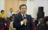https://www.tintucvietduc.net/thumb/thumb.php?src=/images/stories/content/2019/02/15/42_1_chien-tranh-bien-gioi-se-duoc-dua-vao-giang-day-trong-chuong-trinh-moi.jpg&w=160&h=100&zc=1&q=85&a=c