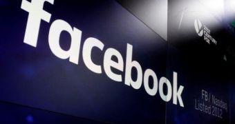 Đức yêu cầu Facebook ngừng thu thập dữ liệu cá nhân