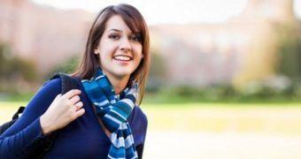 Kinh nghiệm gia hạn Visa Đức dành cho du học sinh