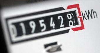 Giá điện 2019 cho các hộ gia đình ở Đức tăng lên mức cao kỷ lục