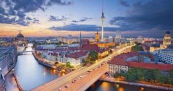 Du lịch Đức: Năm địa danh không thể bỏ qua
